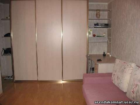 Дизайн комнаты в общежитие фото