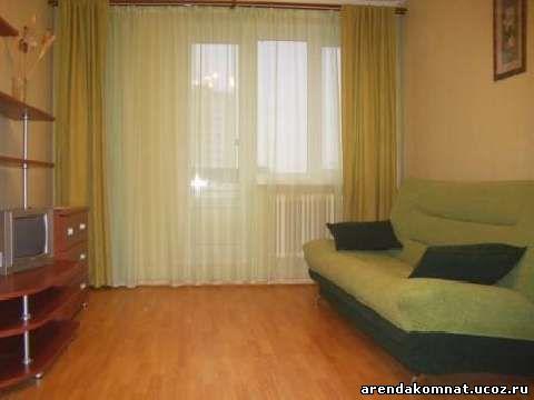 Снчьь комнату за 300 рублей в час